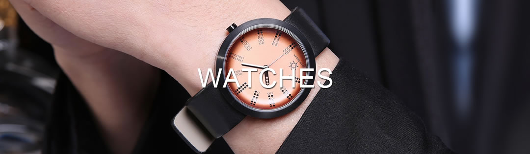 20160511-Watches.jpg